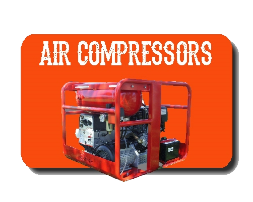 Air Compressor Repair Video Series