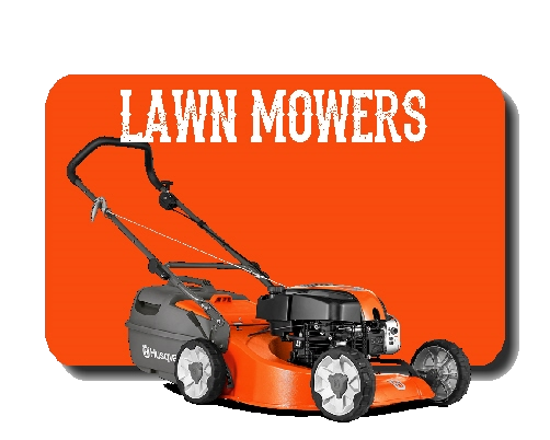 Lawn Mower Repair Video Series