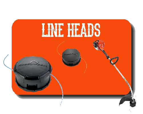 Line Head Repair Video Series